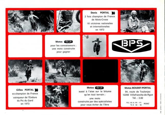 bps-cata-74-4.jpg