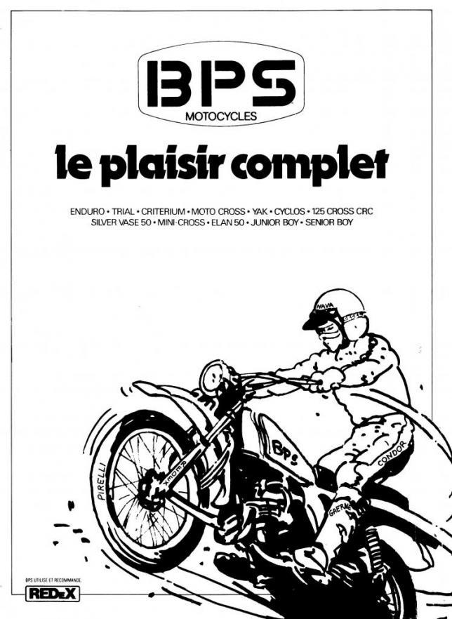 bps-cata-79-1.jpg