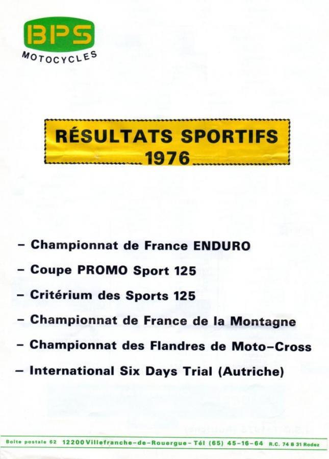 bps-pub-1976-1-1.jpg