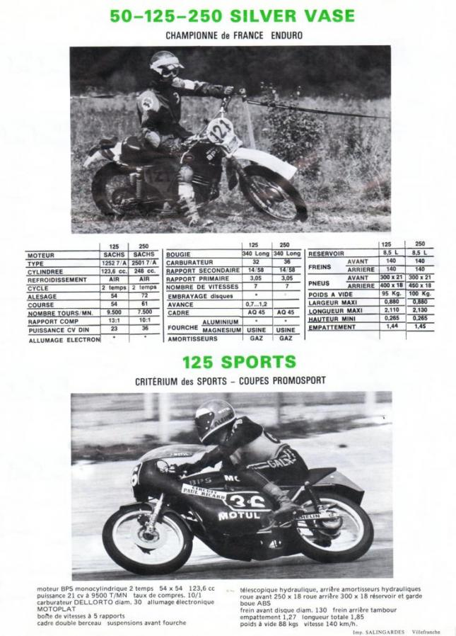 bps-pub-1976-4-1.jpg