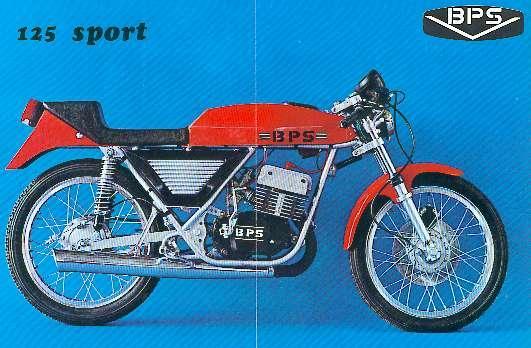 bps-pub-sport-125.jpg