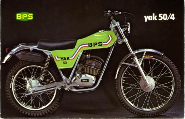 bps-pub-yak-50-4.jpg