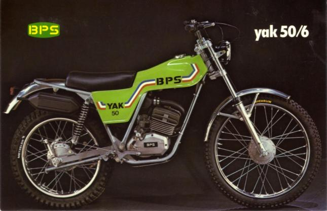 bps-pub-yak-50-6.jpg