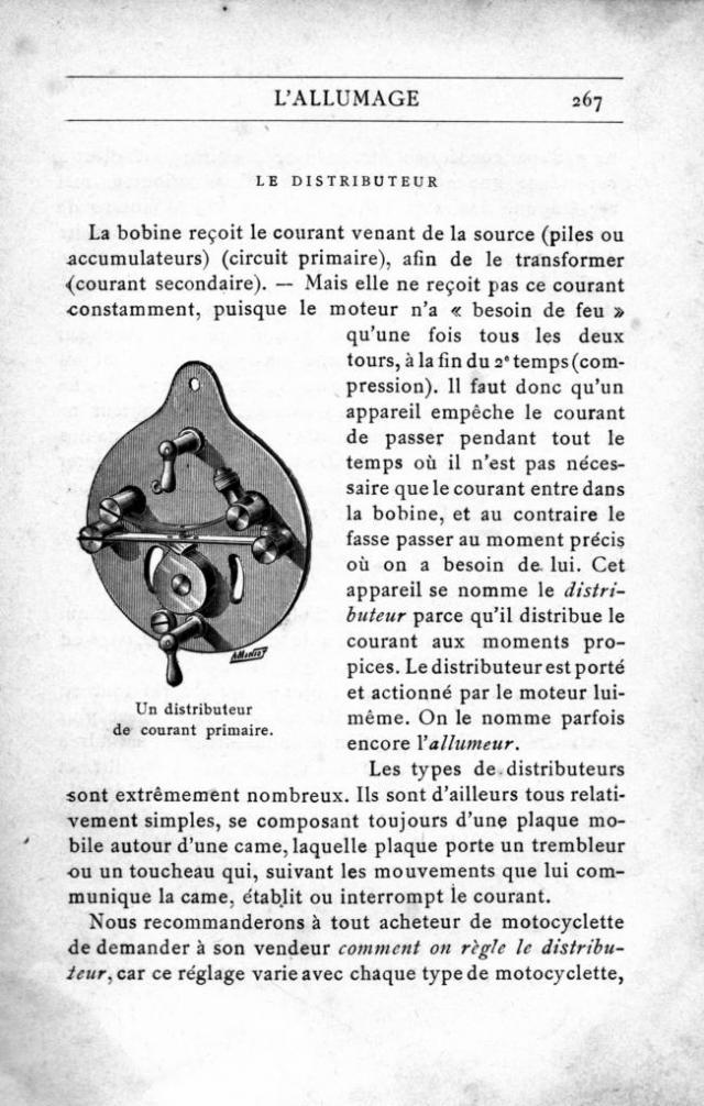 bs-allu-20.jpg