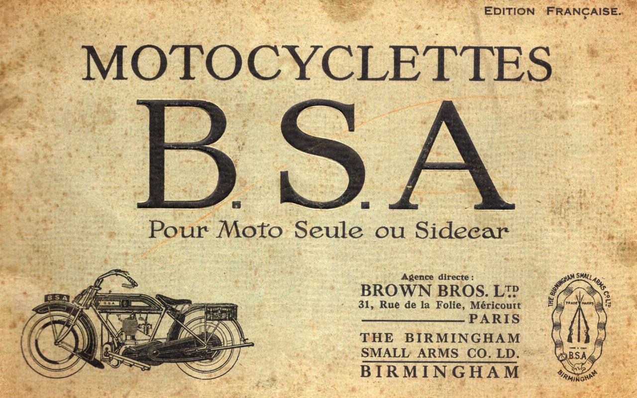 bsa-1917-1.jpg