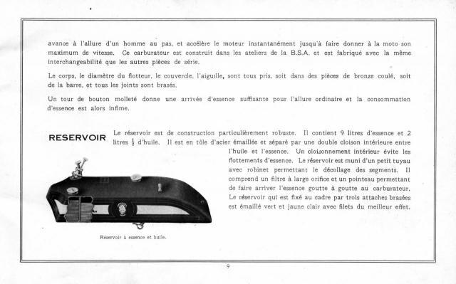 bsa-1917-10.jpg