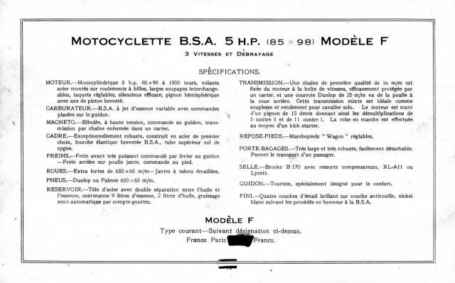 bsa-1917-15.jpg