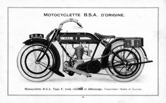 bsa-1917-16.jpg