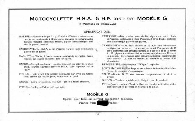 bsa-1917-17.jpg