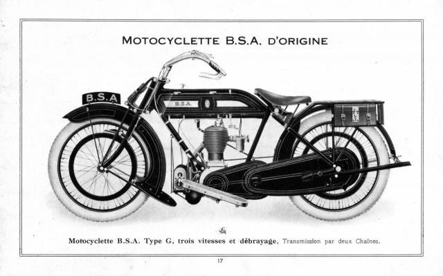 bsa-1917-18.jpg