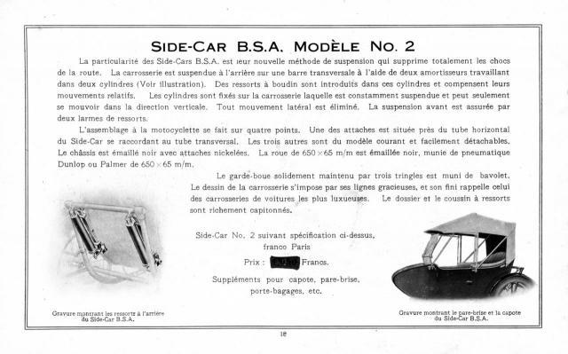 bsa-1917-19.jpg