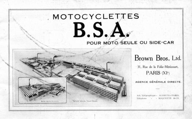 bsa-1917-2.jpg