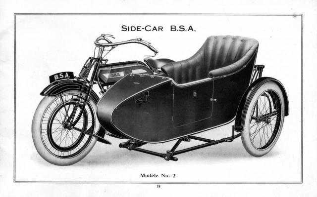 bsa-1917-20.jpg