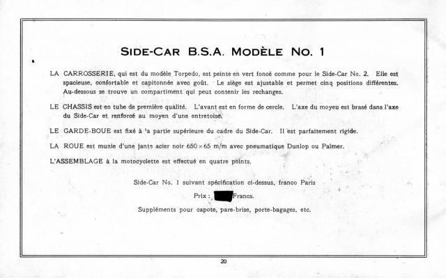 bsa-1917-21.jpg