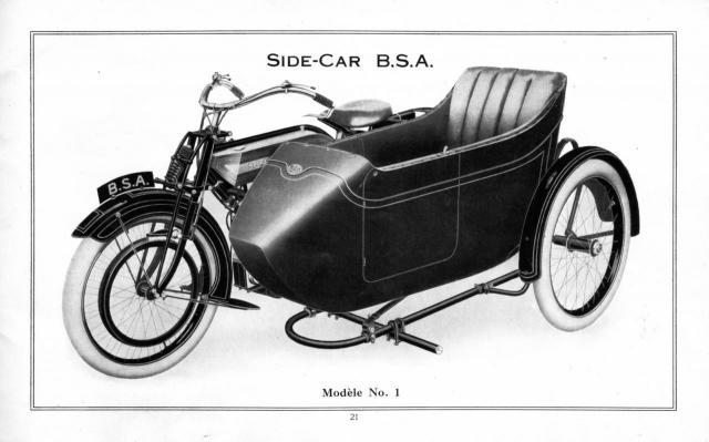 bsa-1917-22.jpg