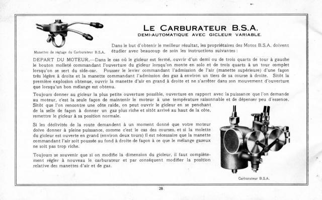 bsa-1917-29.jpg