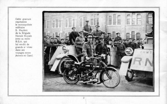 bsa-1917-3.jpg