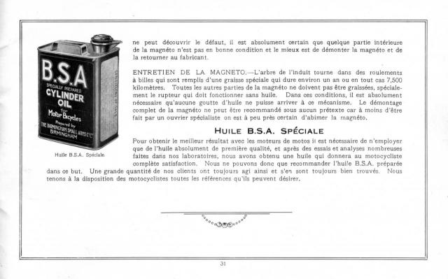 bsa-1917-32.jpg