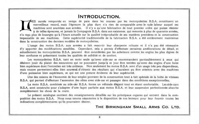 bsa-1917-4.jpg