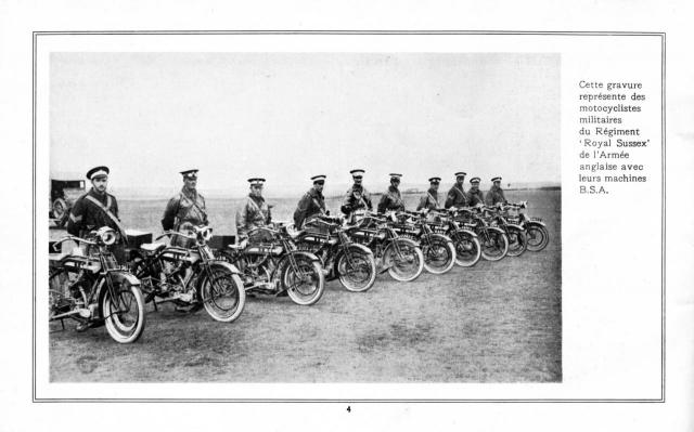bsa-1917-5.jpg