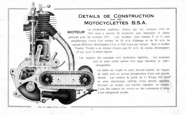 bsa-1917-6.jpg