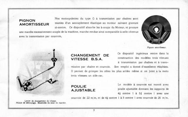 bsa-1917-8.jpg