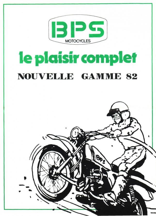 Cata 1982 1