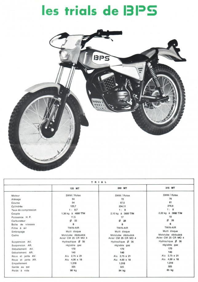Cata 1982 3