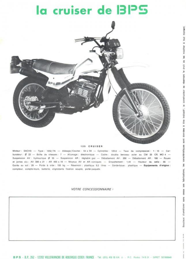 Cata 1982 4