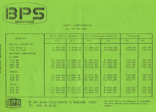 Cata 1982 5