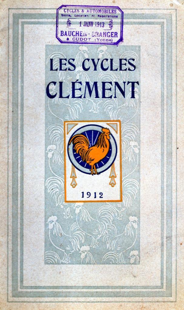 cle-1912-1.jpg