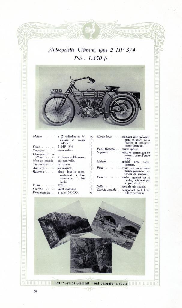 cle-1912-10.jpg