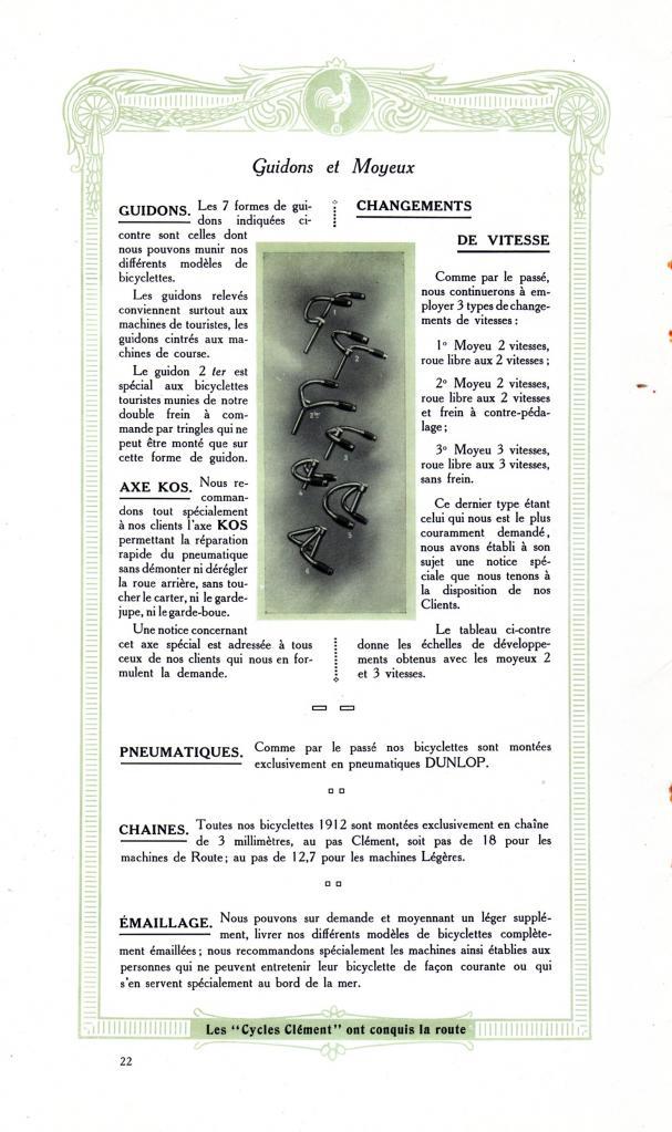 cle-1912-12.jpg