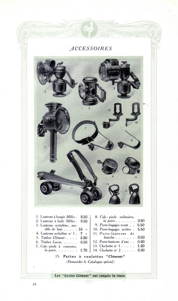cle-1912-13.jpg