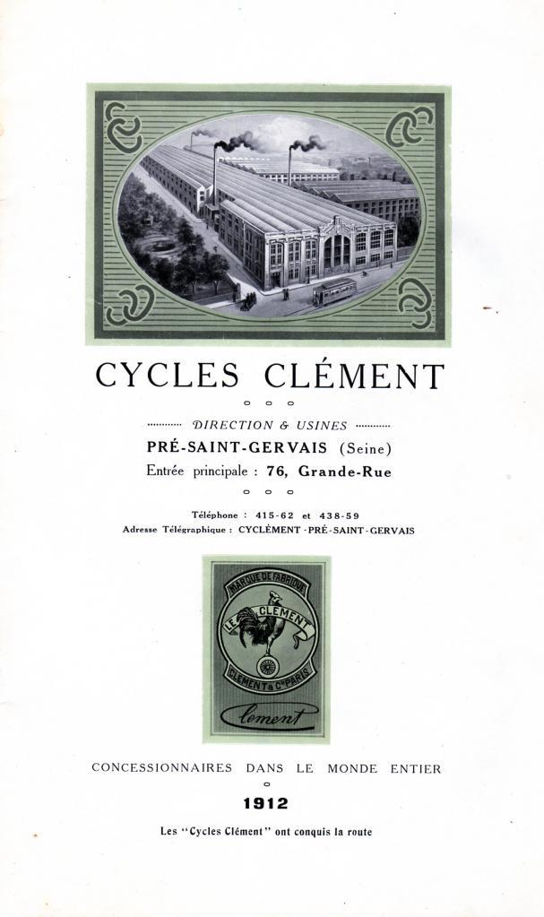 cle-1912-2.jpg