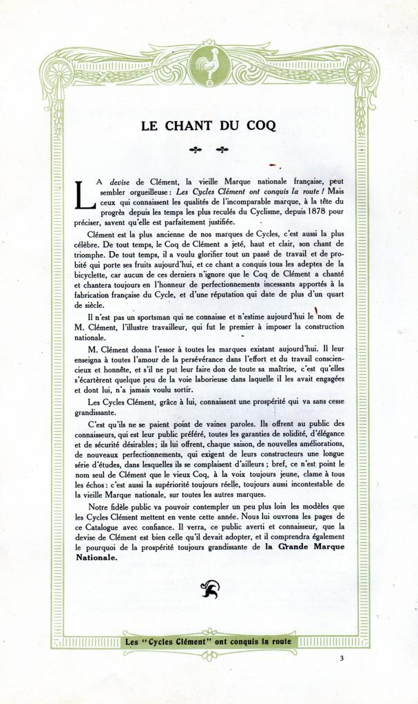 cle-1912-3.jpg