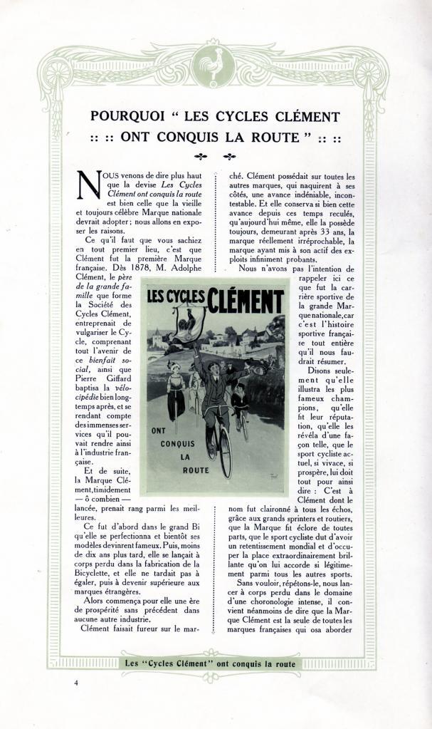 cle-1912-4.jpg