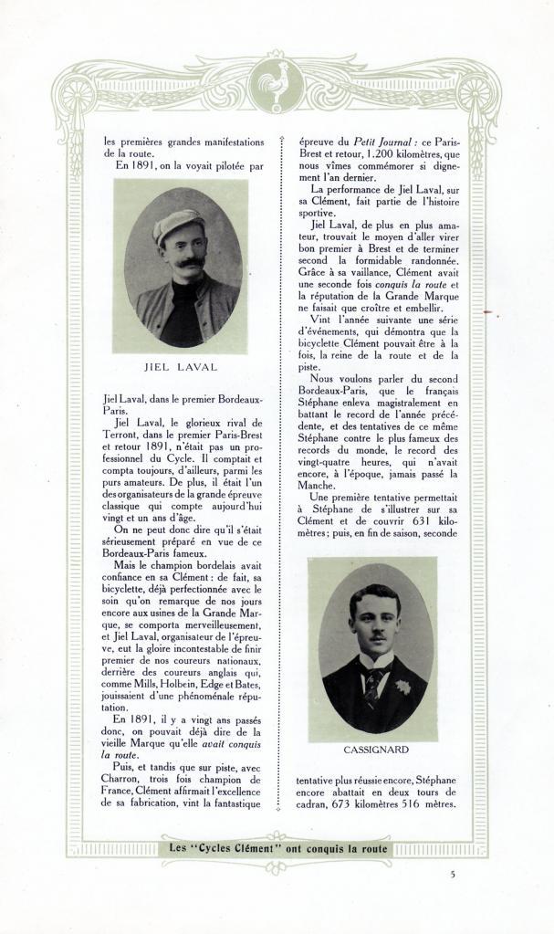 cle-1912-5.jpg