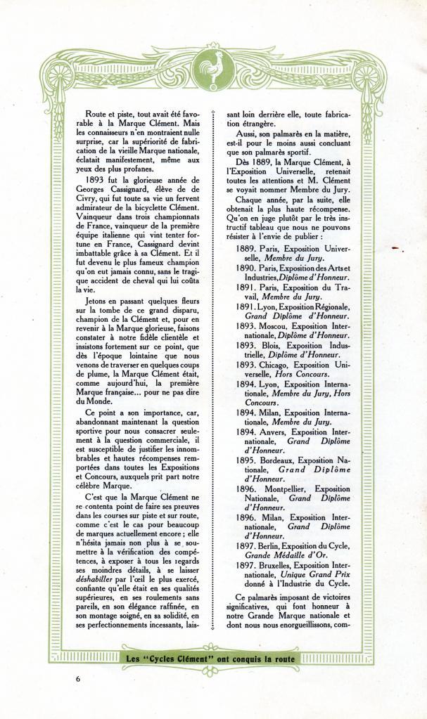 cle-1912-6.jpg