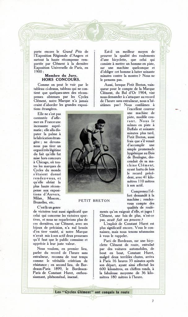 cle-1912-7.jpg
