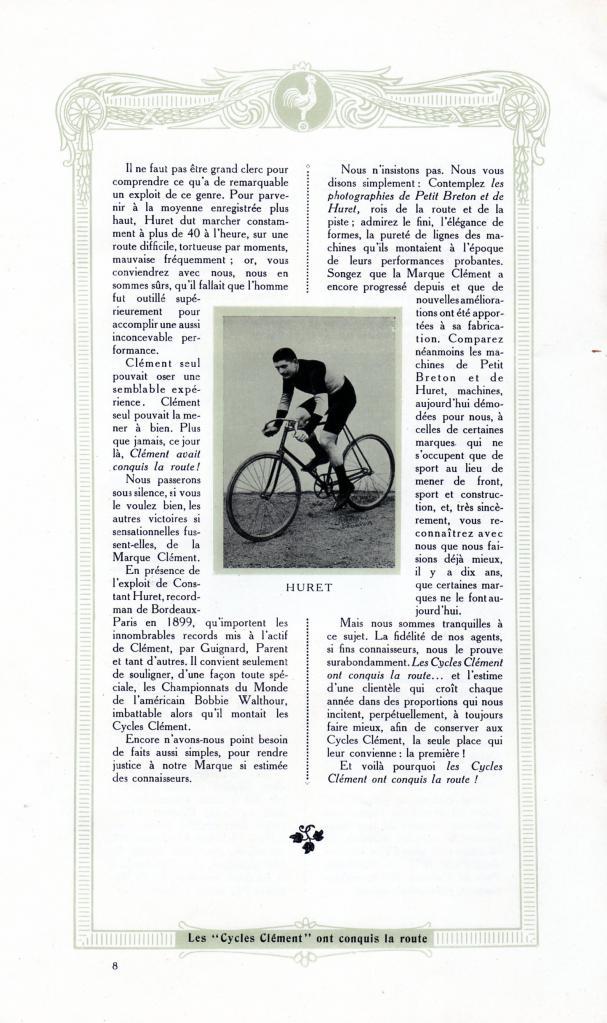 cle-1912-8.jpg