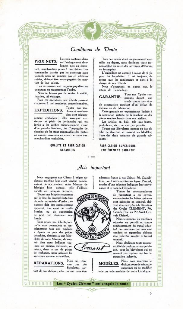 cle-1912-9.jpg