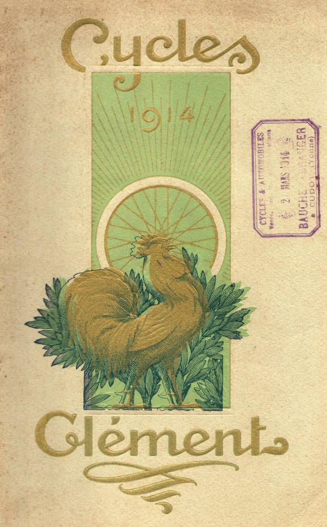 cle-1914-1.jpg