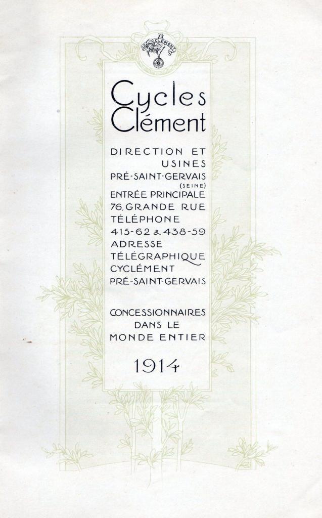 cle-1914-2.jpg