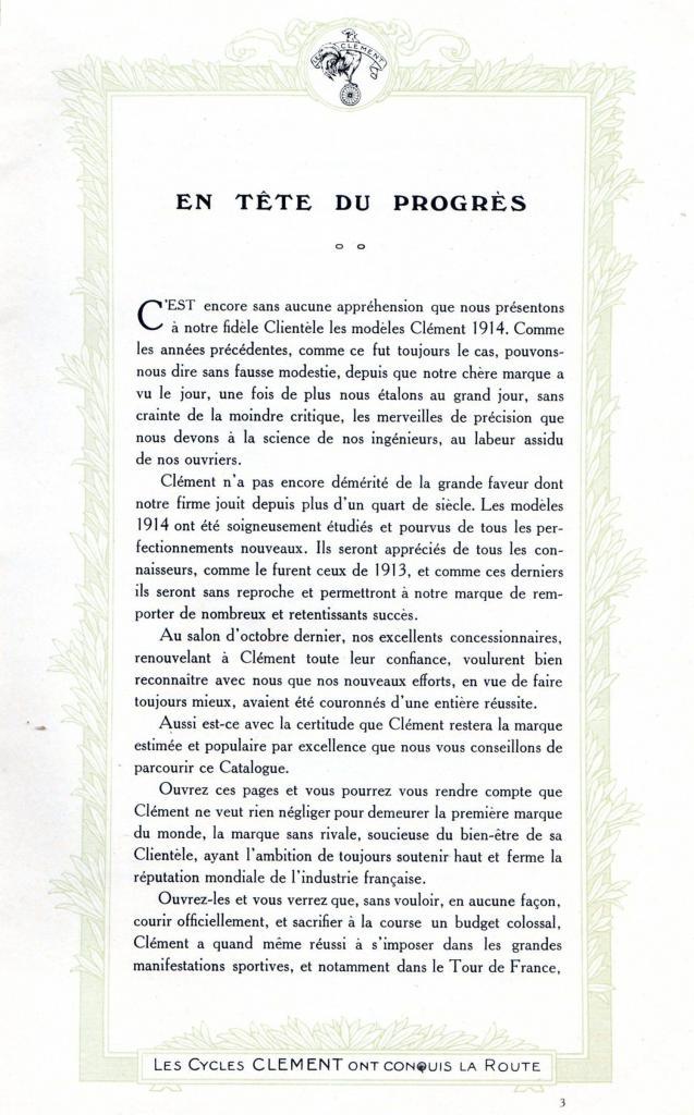 cle-1914-3.jpg