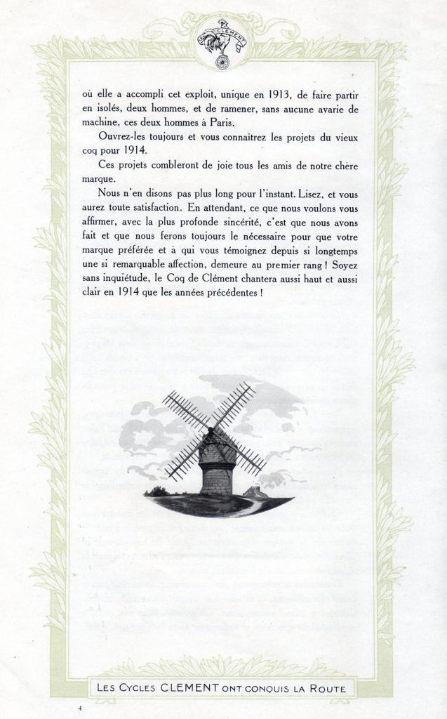 cle-1914-4.jpg