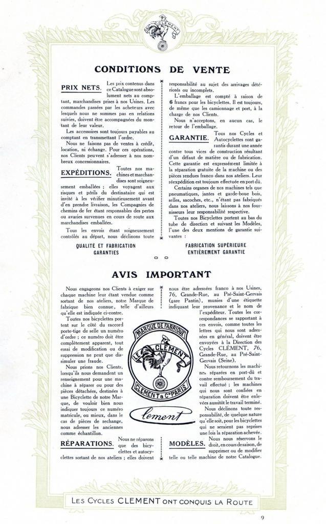 cle-1914-5.jpg