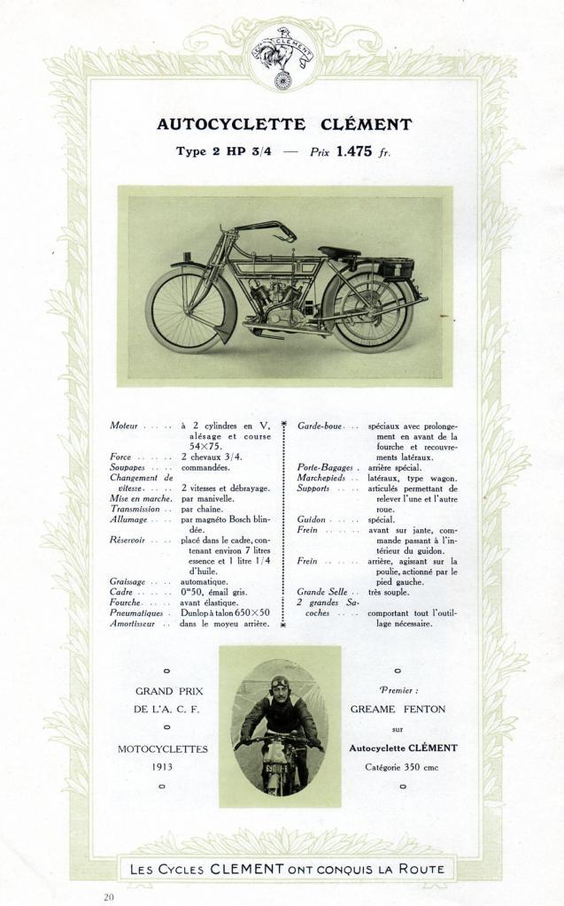 cle-1914-6.jpg