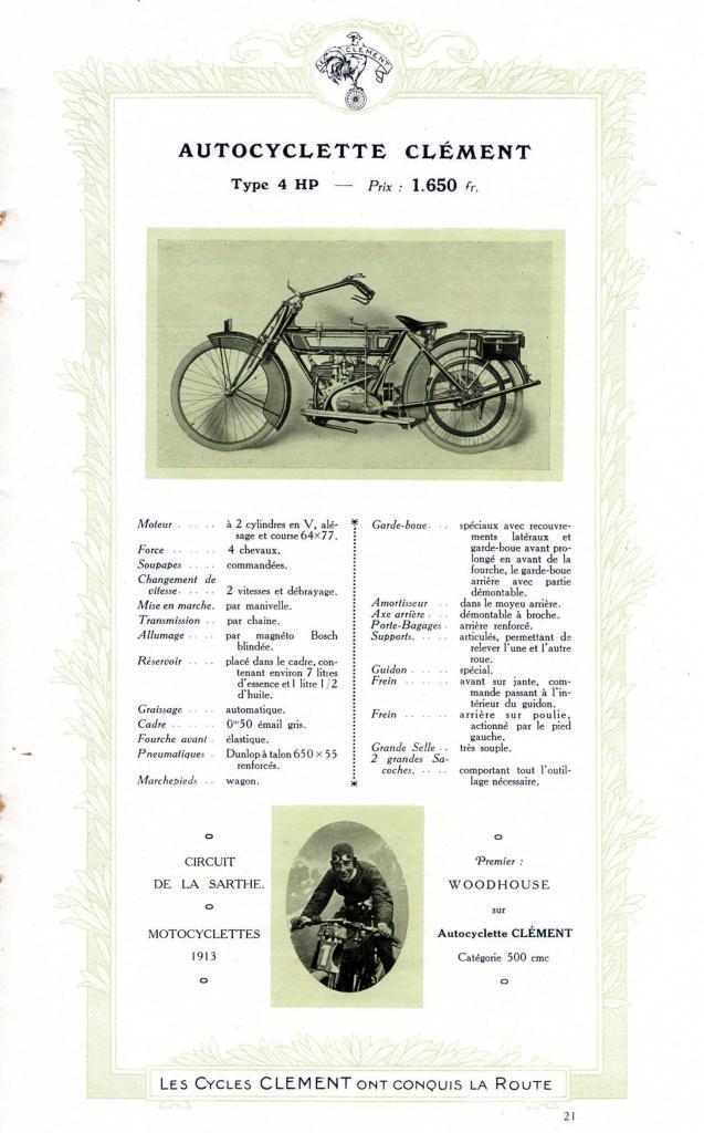 cle-1914-7.jpg