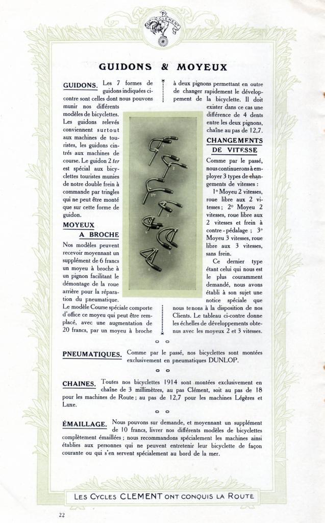cle-1914-8.jpg
